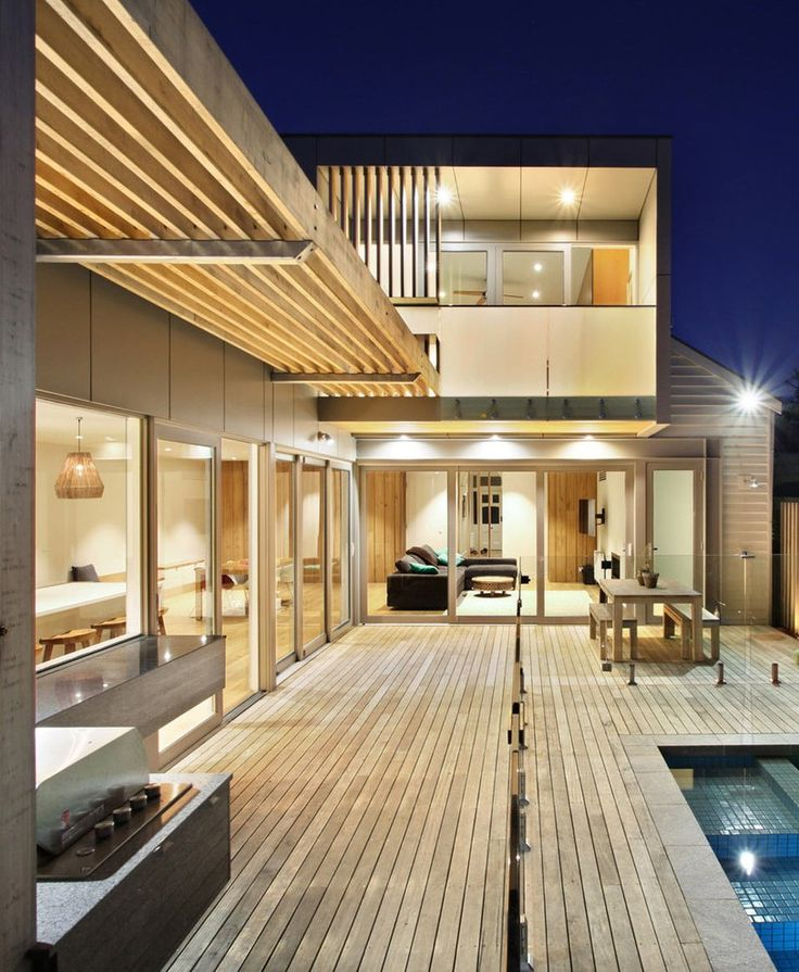 Decks For Above Deck Transitional with Skylight Wicker Rattan Outdoor Sectional Sets