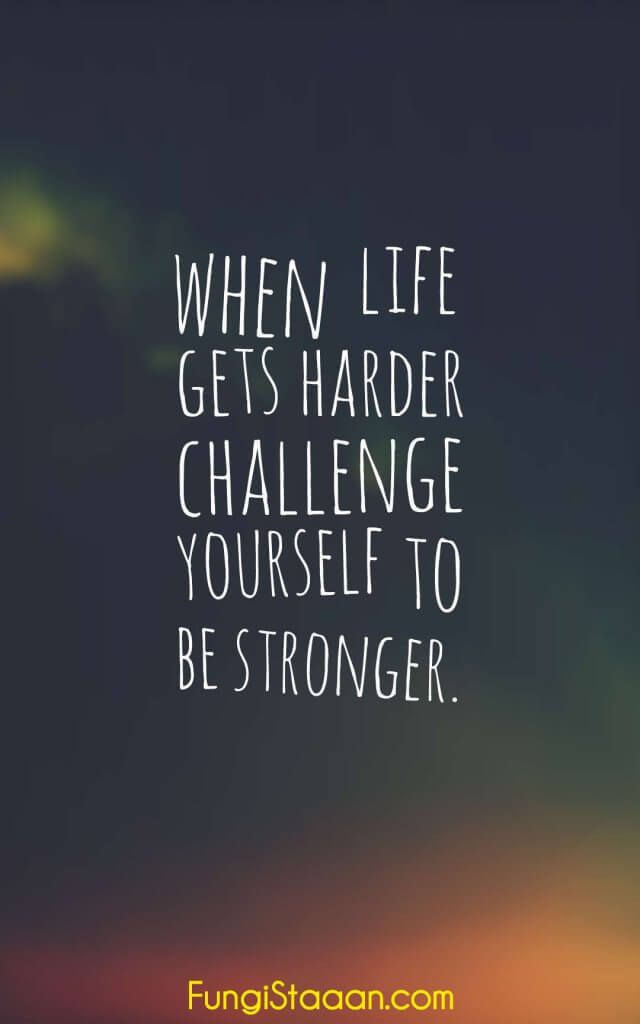 Check Out Our Latest Collection Of TOP Inspirational Challenge Custom Latest Inspirational Quotes
