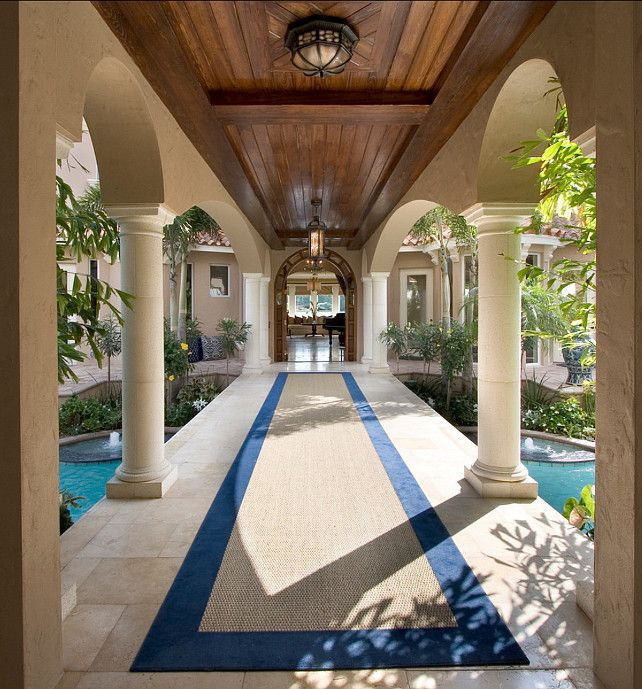 17 Best Images About Breezeway Decor On Pinterest