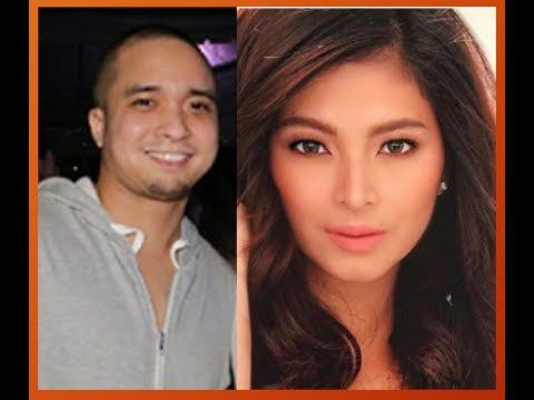 Wow Neil Arce defend Angel Locsin from the bashers - WATCH VIDEO HERE -> http://philippinesonline.info/entertainment/wow-neil-arce-defend-angel-locsin-from-the-bashers/