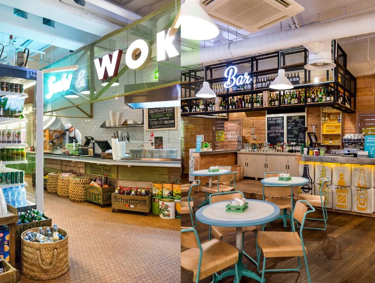 Best images about food court design on pinterest