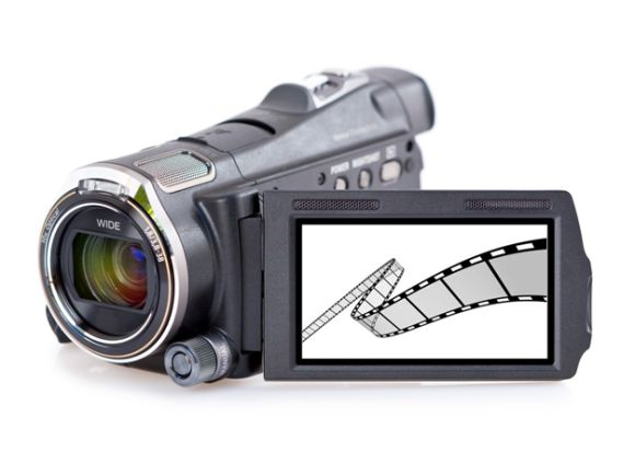 Importance of Video Marketing - Sanjeev's Horse Sense