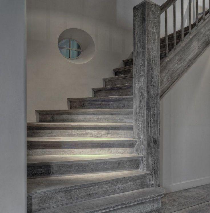 Best 25+ Gray Wood Flooring Ideas On Pinterest