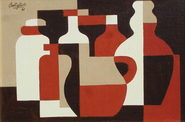 jose-pedro-costigliolo-abstraccion-1948c-Juan-E-Gomensoro-mcx.jpg (766×504)