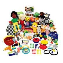 best preschool curriculum kits 17 best images about toddler curriculum on 560