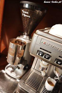 the best coffee maker in poland, cracow, Kawalerka https://www.facebook.com/Kawalerka-1460346290884277/?fref=ts