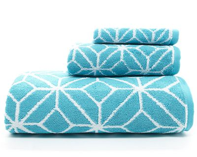 Best Bath Design Ideas Images On Pinterest Bath Design - Turquoise bath towels for small bathroom ideas