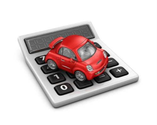 Best Car Loan Emi Calculator Images On   Car Loans
