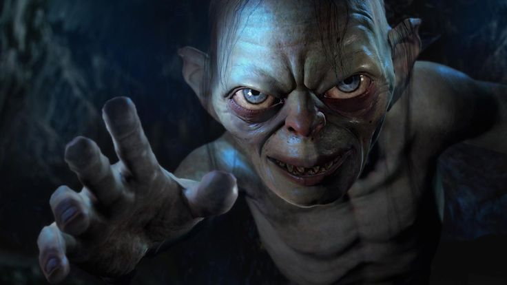 Wanna go pbackpacking in Mordor? 12 reason why not #ShadowofMordor http://www.xtgn.org/31524/twleve-things-you-should-know-about-shadow-of-mordor @lanford_the_2nd   #console #game #games #gaming #pc #pcgame #playstation #ps3 #ps4 #videogame #videogames #videogaming #xbox #xbox360 #xboxone #xtgn