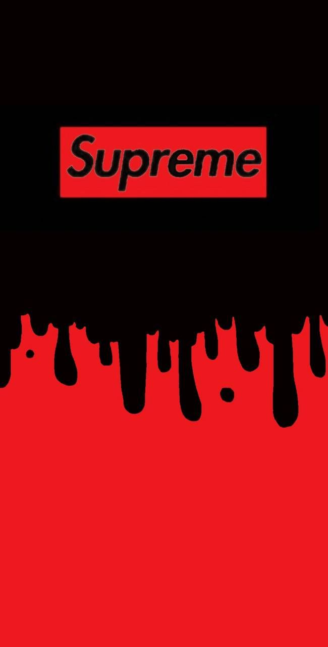 Download Supreme Wallpaper By Alexandru17d 41 Free On Zedge Now Browse Millions Of Supreme Wallpaper Supreme Iphone Wallpaper Hypebeast Iphone Wallpaper