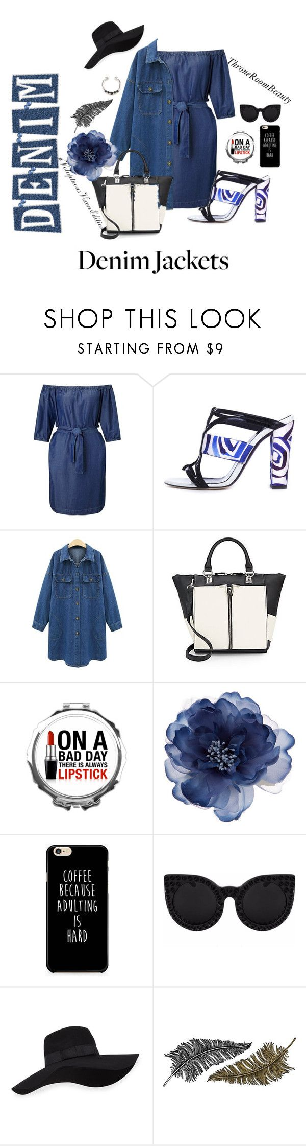 """Established #126