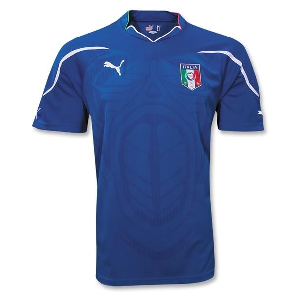 Forza Azzurri !!! ♥