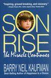 Son-Rise Program Resources