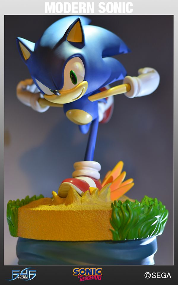 Kids Play With Sonic Exe Toys And Super Sonic Exe Toys: 101 Best Images About Sonic Toys On Pinterest