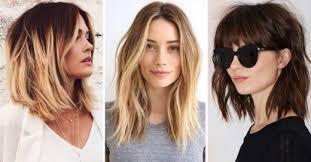 Resultado de imagen para cortes de cabello en tendencia 2016