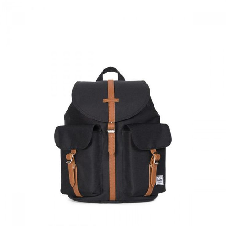 john-andy.com | Herschel Backpack Σακίδιο πλάτης Dawson 10301-00001