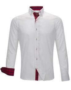 Camisa de hombre Emidio Tucci - Hombre - Camisas - El Corte Inglés - Moda