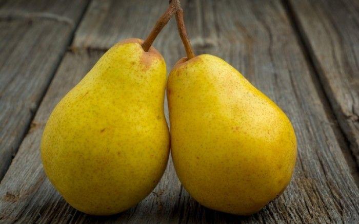ΥΓΕΙΑ ΚΑΙ ΕΥΕΞΙΑ  ΓΙΑ ΚΑΛΥΤΕΡΗ ΦΥΣΙΚΗ ΚΑΤΑΣΤΑΣΗ.: Το φρούτο που... σκοτώνει την παχυσαρκία!