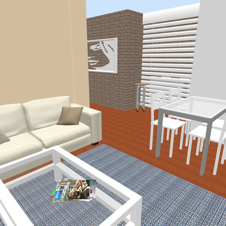 Pi Di 25 Fantastiche Idee Su Design Appartamento Piccolo