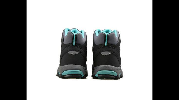Kadın Outdoor Botlarında Lumberjack Yeni Sezon Suya Dayanıklı Micro Gözenekli Teknolojiler  Daha fazlası için;  https://www.korayspor.com/kadin-bot-modelleri/  Korayspor.com da satışa sunulan tüm markalar ve ürünler Orjinaldir, Korayspor bu markaların yetkili Satıcısıdır. Koray Spor Spor Malz. San. Tic. Ltd. Şti.