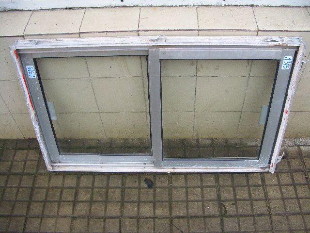 ventana 1315 A