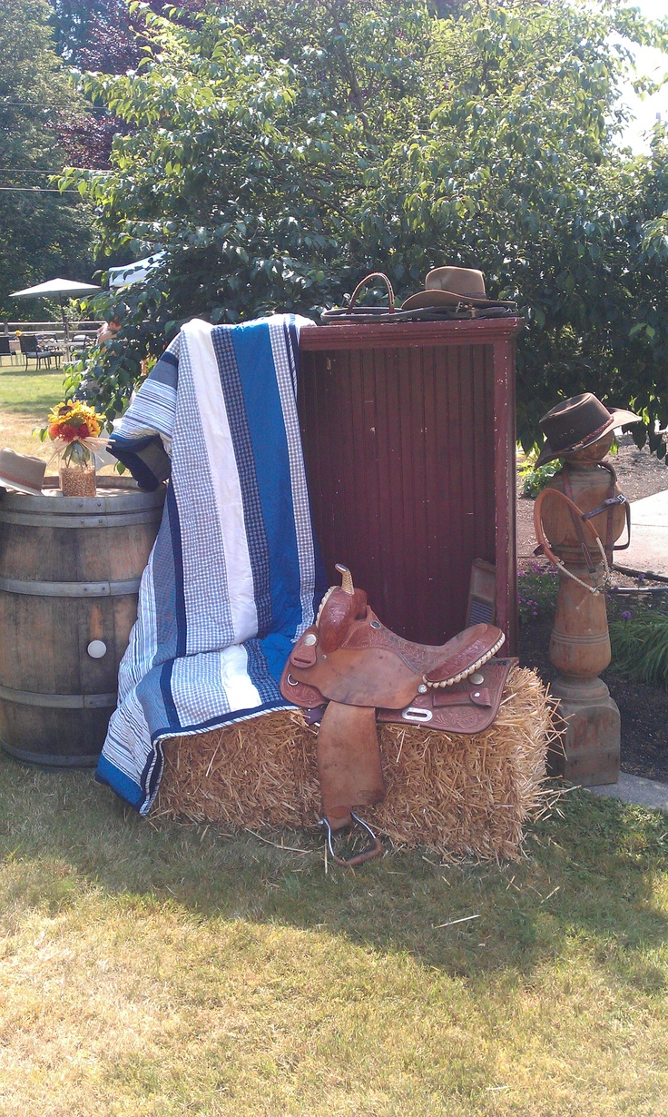 12 best trandum backyard country wedding reception images on