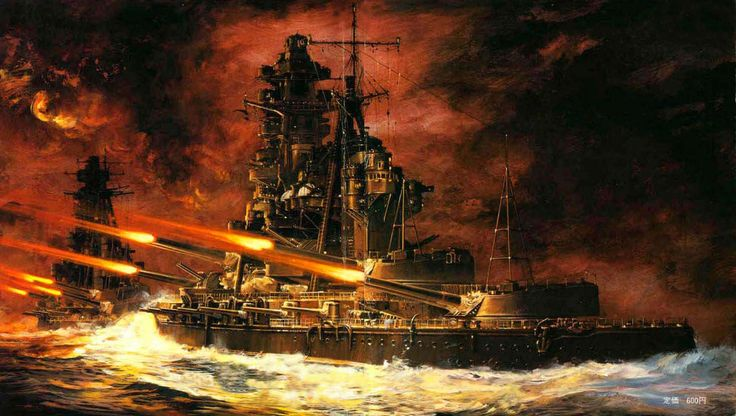 A WW2 ATL: consequences of an Earlier Japanese Empire