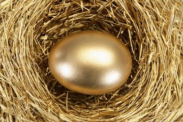 So you've built up your nest egg, and you're ready to retire. The challenge now is making that nest egg last! This article from Time Moneyland discusses seven ways to stretch your savings so you don't run out of money in retirement.