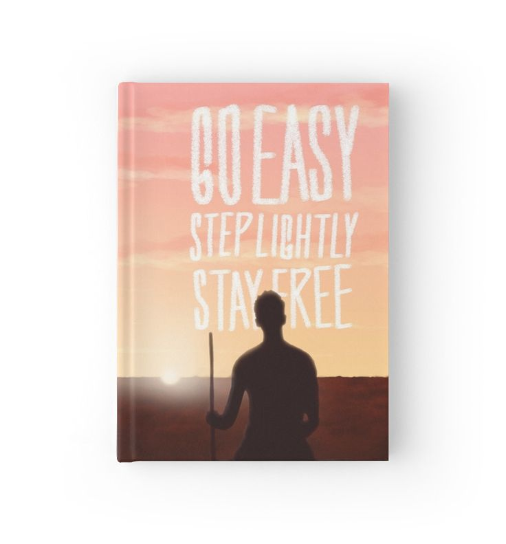 """Stay Free"" #Preacher #Fanart #Cassidy #ProinsiasCassidy #HardcoverJournal"