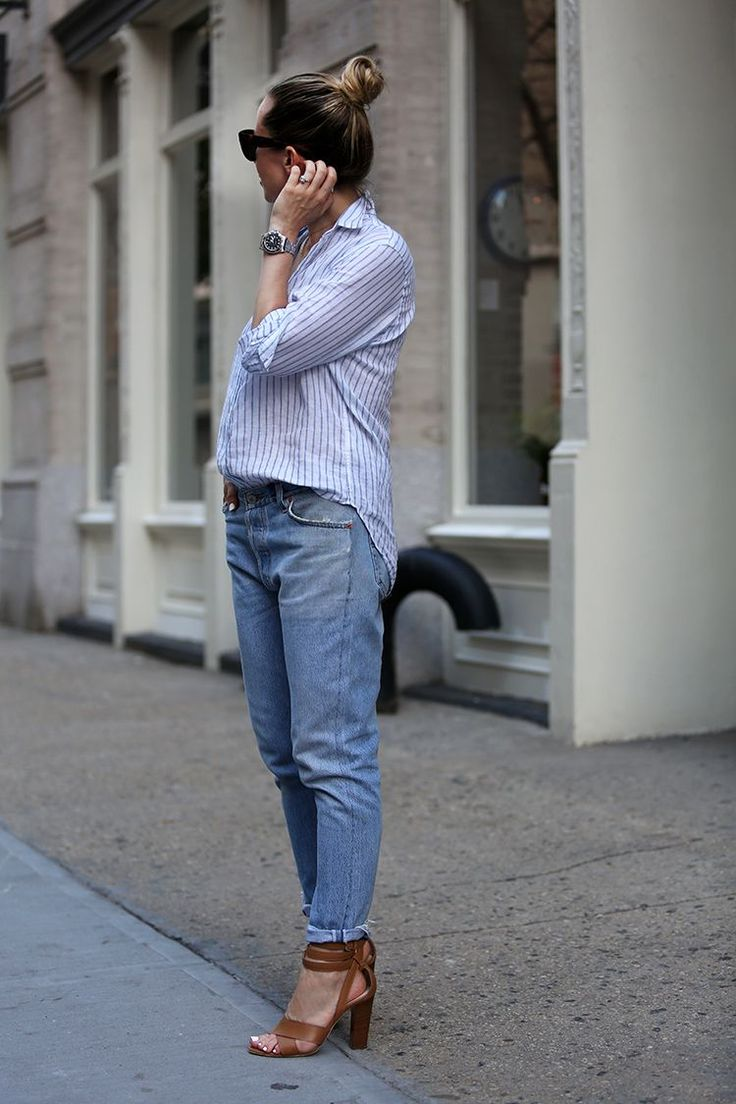 Best 25+ Casual friday summer ideas on Pinterest | Black ...