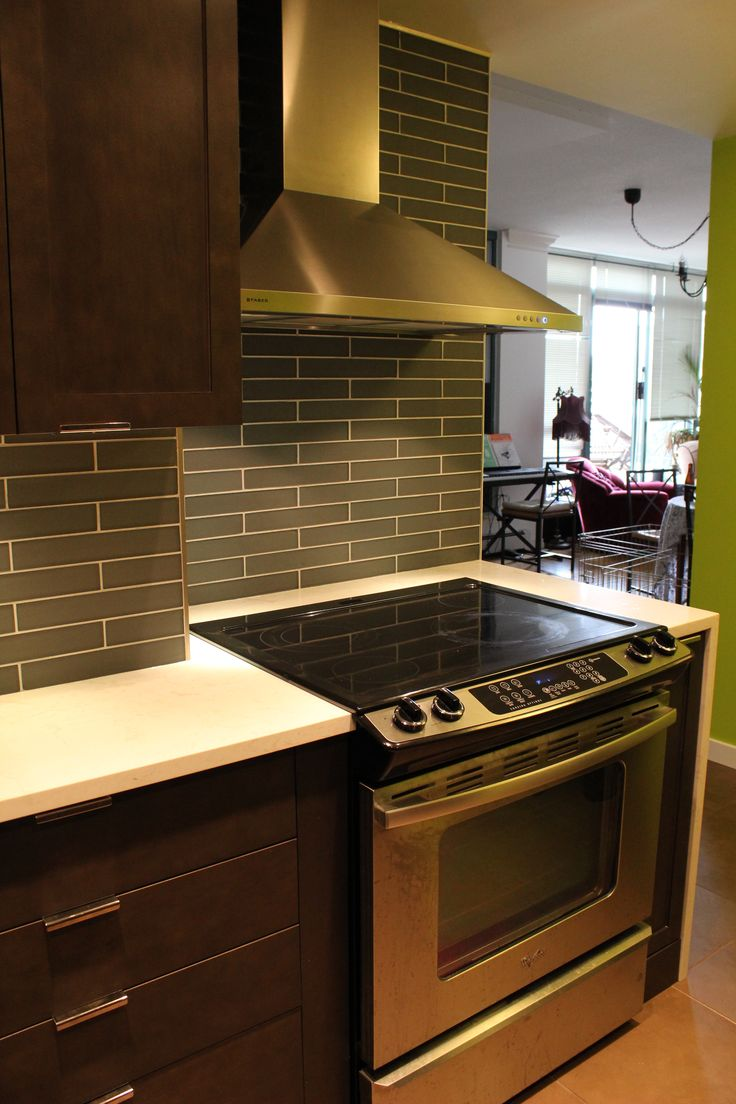 kitchen craft cabinets cincinnati download