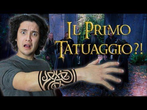 Iacopo Notari shared a video