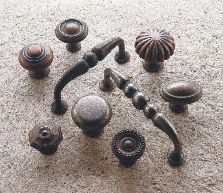 Image result for Omnia Hardware