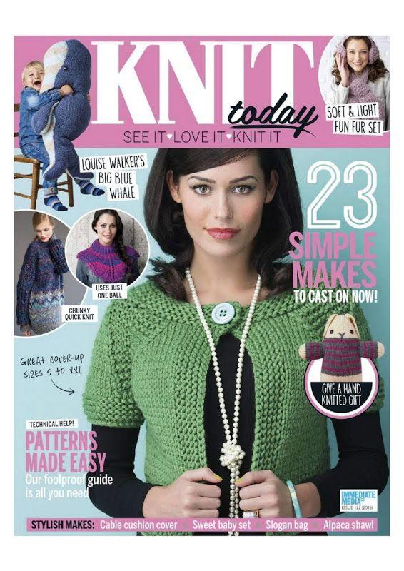 http://knits4kids.com/ru/collection-ru/library-ru/album-view/?aid=42379