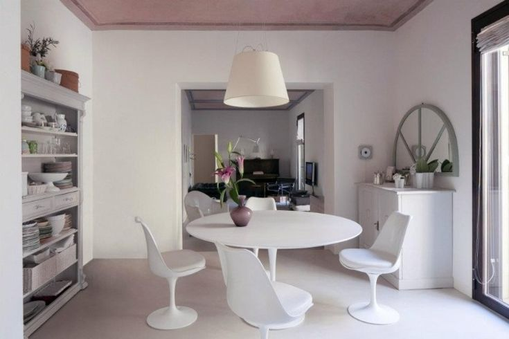 Family House by Sabrina Bignami