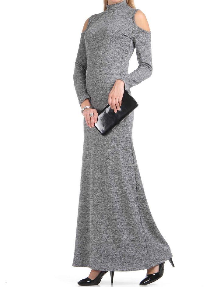 #elbise #uzun #yilbasi #noel