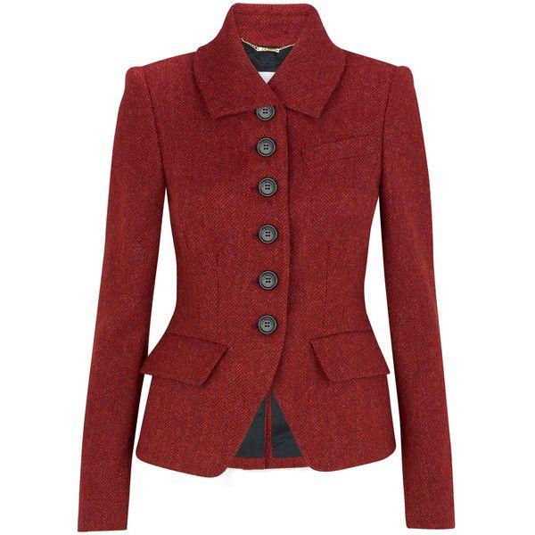 L.K. Bennett Rhian JacketJackets 310, Fashion Style, Jackets Fashion, Beautiful Jackets, Bennett Rhian, Rhian Jackets, Adorable Jackets, Dreams Closets, Awesome Jackets