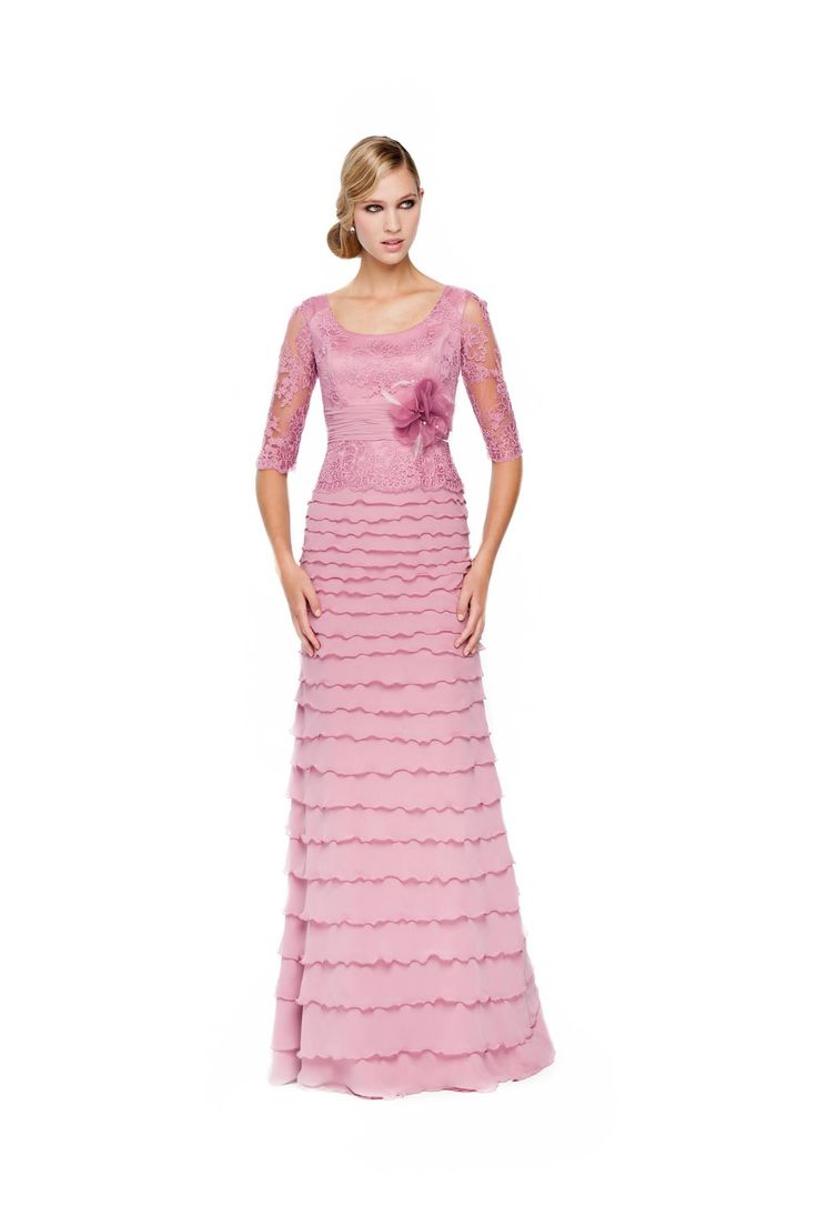 Mejores 38 imágenes de robe en Pinterest | Mata hari, Túnicas y ...