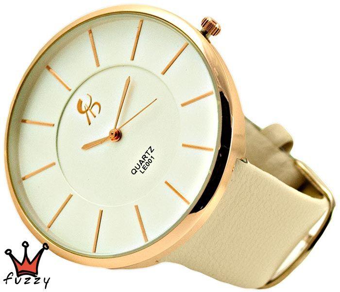 Ρολόι γυναικείο (R348-03) - Fuzzy