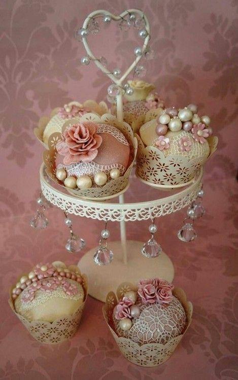 romantique pâtisserie!!!!