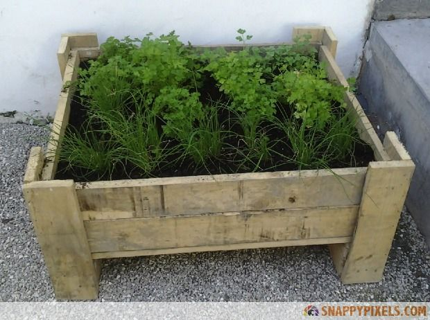 41 Best Images About Skid Furniture On Pinterest Outdoor