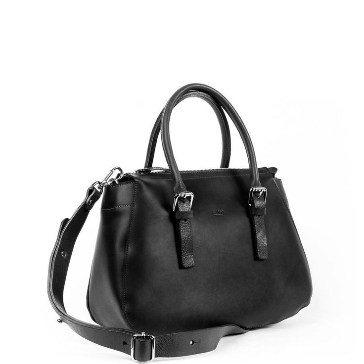 Sac Michael Kors Walnut : Tz m style home and products