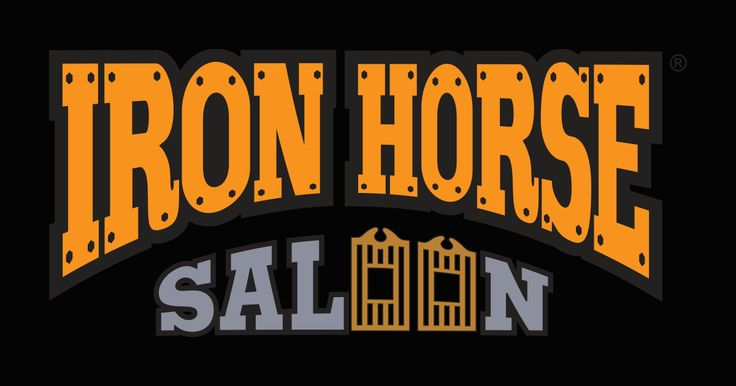Iron Horse Saloon® is the home for the best free concerts of the Sturgis Motorcycle Rally, boasting over 25,000 square feet of raucous entertainment space, with three floors including a VIP room.