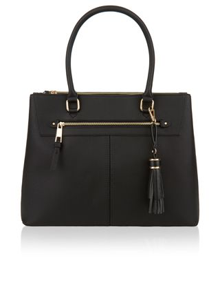 "Albie Shoulder Bag""> 	</div>  	<div class="
