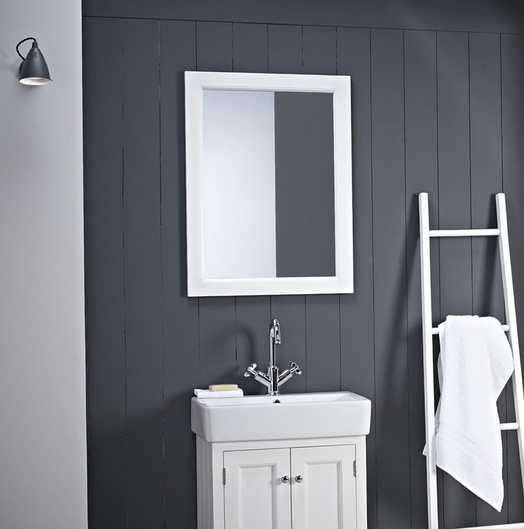 Pics On Bathroom Mirror Ideas To Inspire You BEST