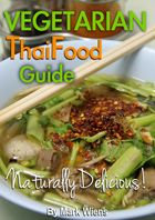7 Top Thai Food Blogs to Follow in 2012   Thai Street Food and Pictures   Eating Thai Food