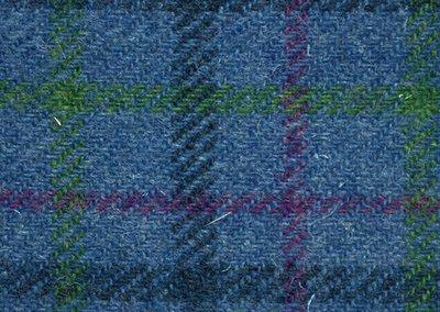 Harris Tweed A0156