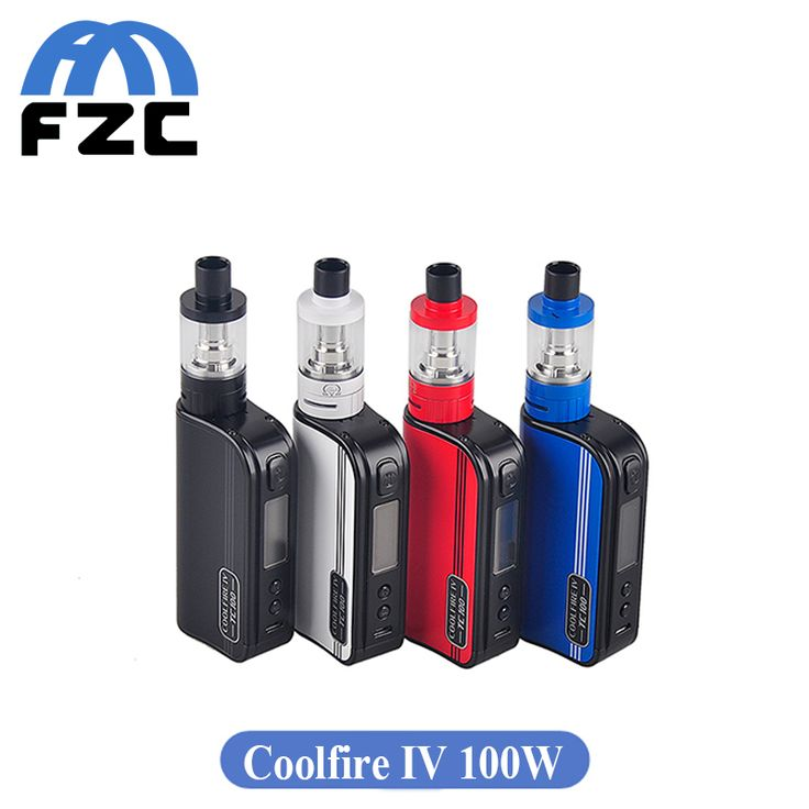 >> Click to Buy << Original Innokin Coolfire IV TC 100W Battery With Aethon Chipset iSub V Tank 3300mAh Cool Fire 4 TC 100W Battery Mod E Cigarette #Affiliate