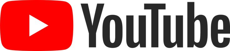 YouTube: www.youtube.com YouTube is an excellent tool for education that can be used to learn from different perspectives, from do it yourself videos to other more professional videos that can range from teaching someone geometry or how to fix a leaking faucet.
