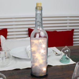 bottiglia-stelle